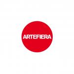 ARTE-FIERA-logo1