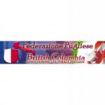 Federazione Pugliese British Columbia-Vancouver