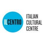 IlCentro-Sabrina Digregorio Finding Joseph Tusiani_colombo_labeque copia