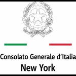 consolato italiano NY_Sabrina Digregorio Finding Joseph Tusiani_colombo_labeque copia