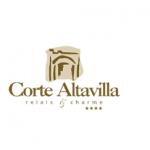 logo Corte Altavilla
