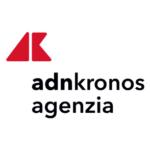Adnkronos_sabrina_digregorio_Full_Circle_Kostabi_coleman