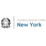 Consolato Generale d'Italia a New York