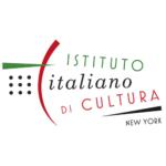 Istituto Italiano di Cultura a New York