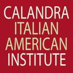 calandra italian american institute_Sabrina_digregorio_Tusiani_Colombo_Labeque
