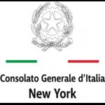 consolato italiano NY_Sabrina Digregorio Finding Joseph Tusiani_colombo_labeque