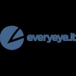 everyeye.it_Sabrina_digregorio_Full_Circle_Kostabi_coleman_suzanne_Vega