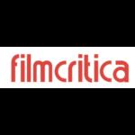 filmcritica_Sabrina_digregorio_Full_Circle_Kostabi_coleman_suzanne_Vega