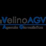 il Velino_AGV