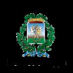 provincia-foggia