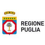 regione-Puglia_Sabrina Digregorio Finding Joseph Tusiani_colombo_labeque