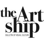 the artship_Sabrina_digregorio_Full_Circle_Kostabi_coleman_suzanne_Vega