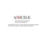 Amichae