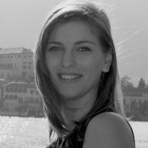 Anisa Sani Picture (2)